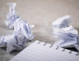 How Do You Write an Essay?