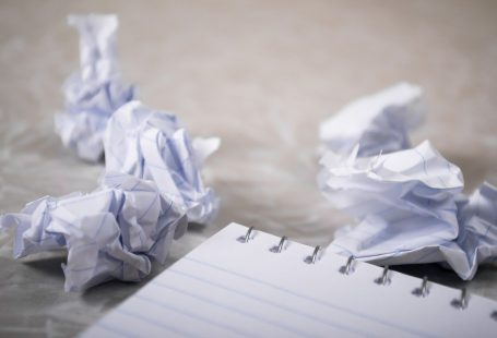 How Do You Write an Essay