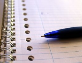 How to Write an Essay – The Right Way