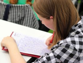 Learn How to Write an Essay – You Can Do It
