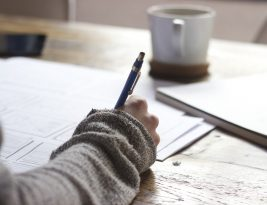 Make Your Essay Easy With These Tips