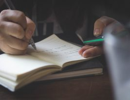 Tips on How to Write an Essay