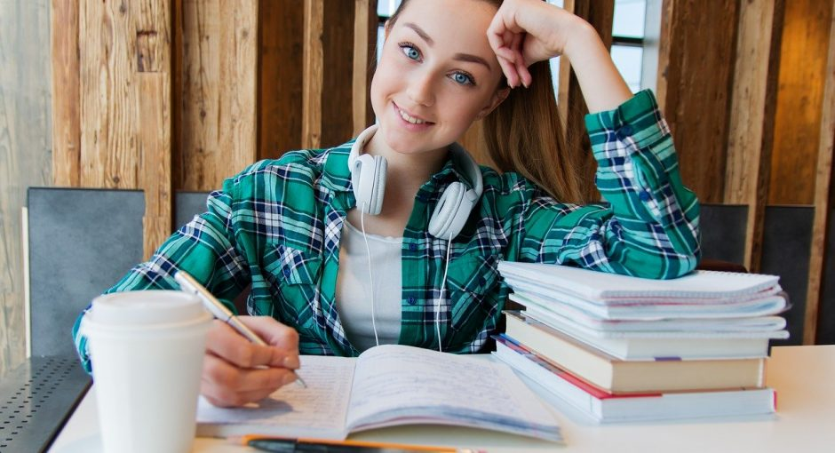 Tips to Learn How to Write an Essay